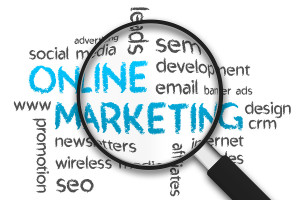 Mindshark Online Marketing